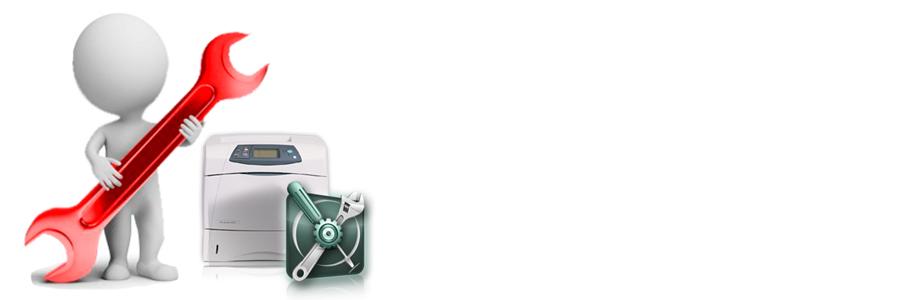 slide2-reparatii-imprimante-bucuresti