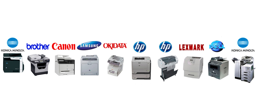slide3-inchiriere-imprimante-bucuresti
